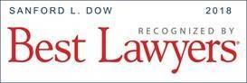 Houston's Top Lawyers
